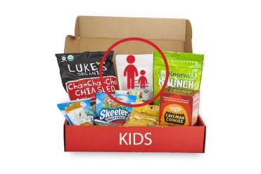 Kids_Box