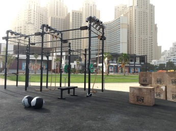outdoorgym-main