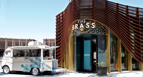 the-brass-facade