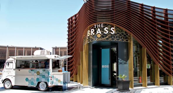the-brass-facade